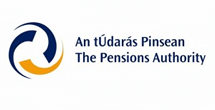 The Pensions Authority