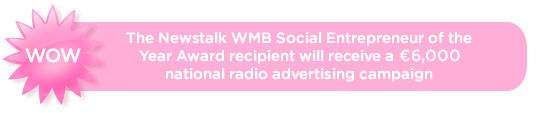 awards-radio