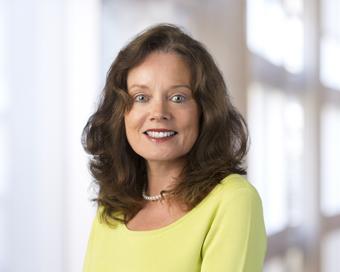 Marie Moynihan