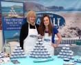 Achill Island Sea Salt