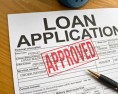 loans approved