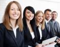 Workplace appraisal