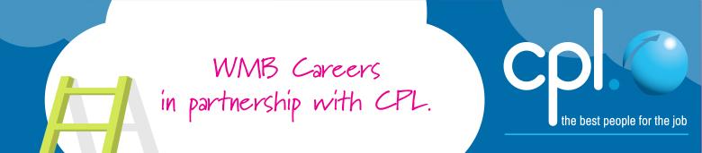 WMB Careers