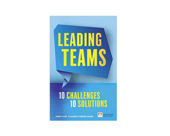 Leading teams_featured