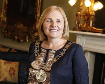 Críona Ní Dhálaigh