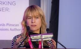 Niamh Bushnell_web