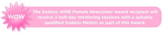 awards-sodexo