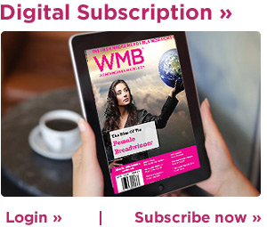 digital-subscription-call-to-action