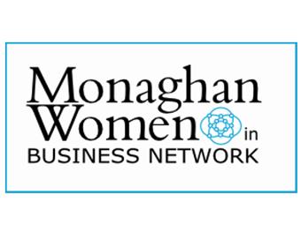 Monaghan women in business