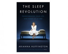 The Sleep Revolution