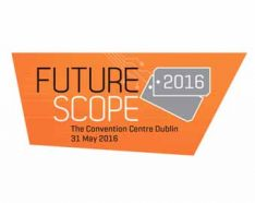 Futurescope