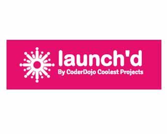 Launch'd
