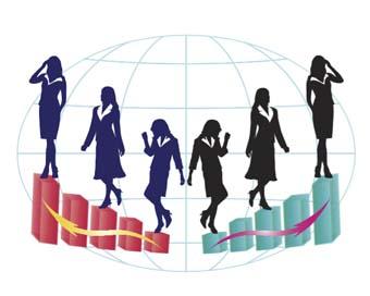 Women On Board