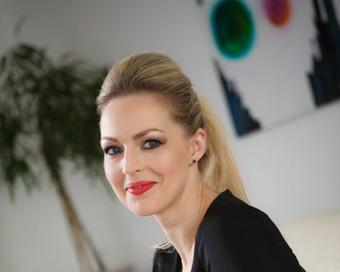Angela Mahon