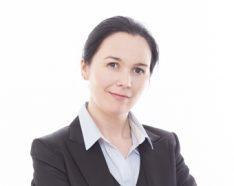 Shona McManus