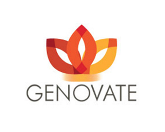genovate