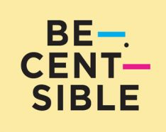 be-centsible