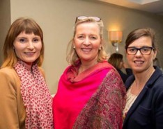 Network Limerick April Event