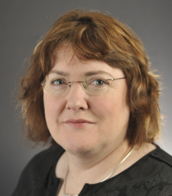 Anne Kelleher