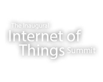 Internet of Things Summit