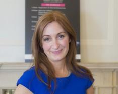 Leonora O'Brien