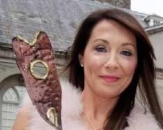 Linda Nolan, MyBio
