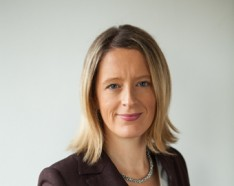Mairead Griffin