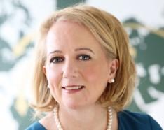 Majella Darcy