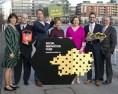 Social Innovation Fund Ireland
