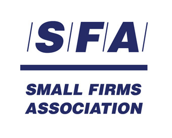 Small Firms Association